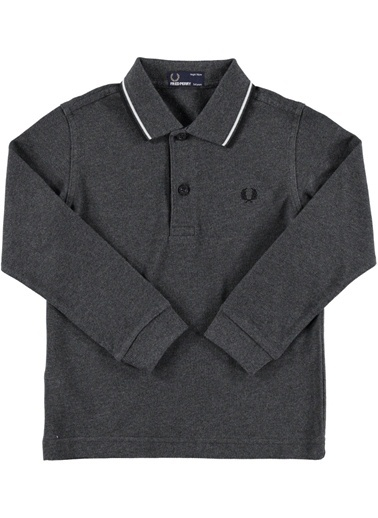 Tişört-Fred Perry